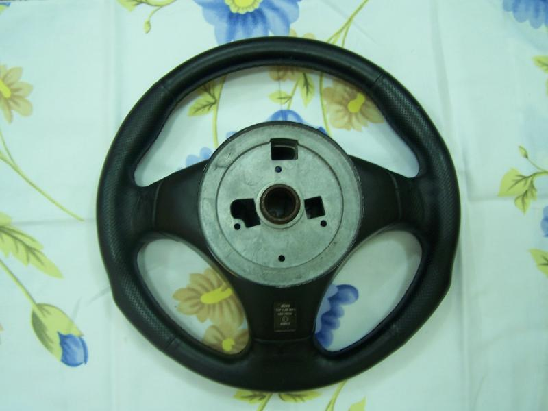 Used Raid Steering wheel for sale-100_1730.jpg