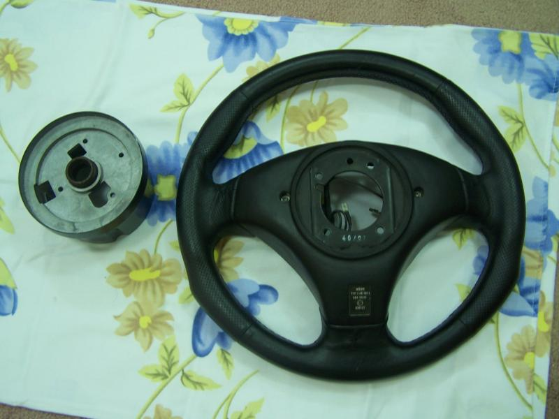 Used Raid Steering wheel for sale-100_1732.jpg