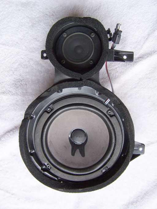 [Immagine: 141013d1189040028-bose-door-speaker-pict...0_1841.jpg]