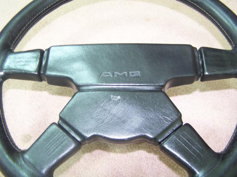 "Used ""AMG Momo Steering wheel""-100_1972.jpg"