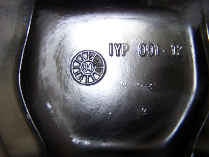 "Used ""old skool AMG 2-piece O.Z. Forged Rims""-100_1997.jpg"
