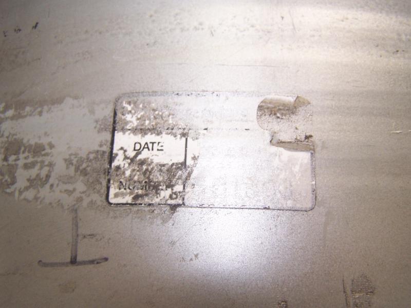 "Used ""old skool AMG 2-piece O.Z. Forged Rims""-100_1998.jpg"
