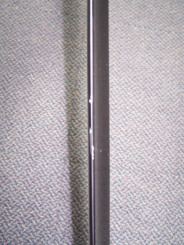 """Used Original W202 AMG Trunk wing""-100_2138-3-.jpg"