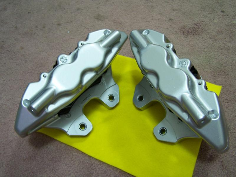 Used AMG Calipers for sale-100_2210.jpg