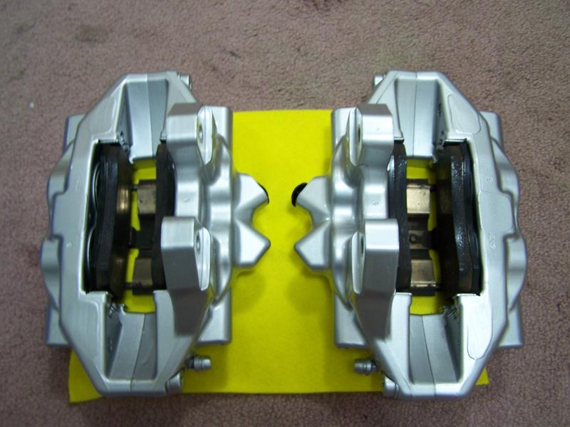 Used AMG Calipers for sale-100_2212.jpg