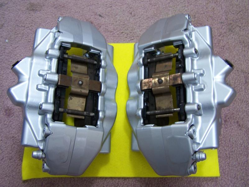 Used AMG Calipers for sale-100_2213.jpg