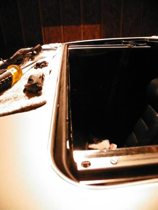 DIY W140 moonroof into W126-100_2309.jpg