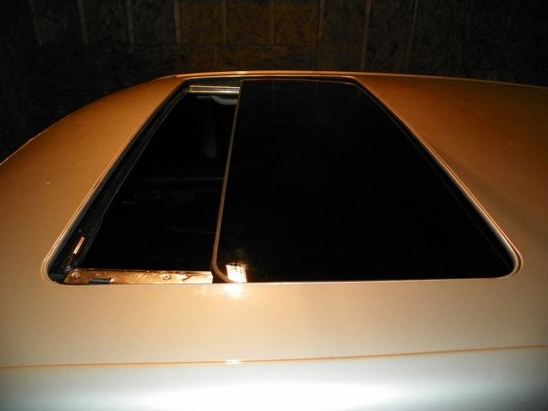 DIY W140 moonroof into W126-100_2331.jpg