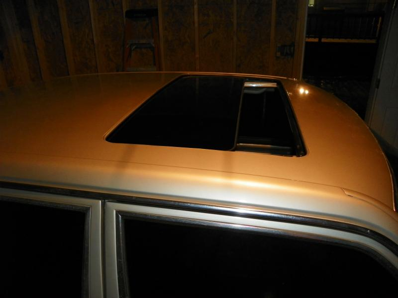 DIY W140 moonroof into W126-100_2332.jpg
