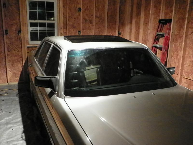 DIY W140 moonroof into W126-100_2333.jpg