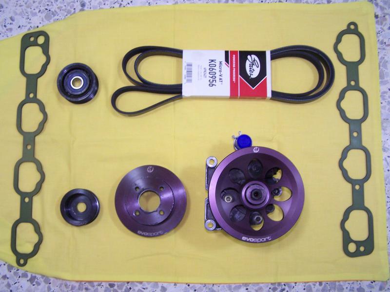 Used Evosport UD pulleys & New Evosport phenolic spacers-100_2401.jpg