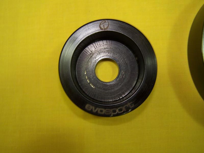 Used Evosport UD pulleys & New Evosport phenolic spacers-100_2404.jpg