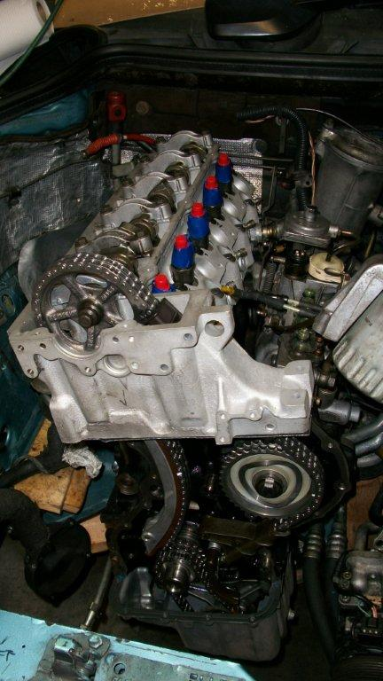 Cracked Cylinder Head Repair/Replace-100_3467.jpg