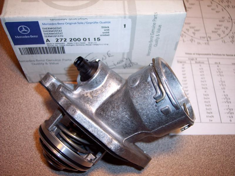 C230 2006 thermostat replacement-100_4386.jpg