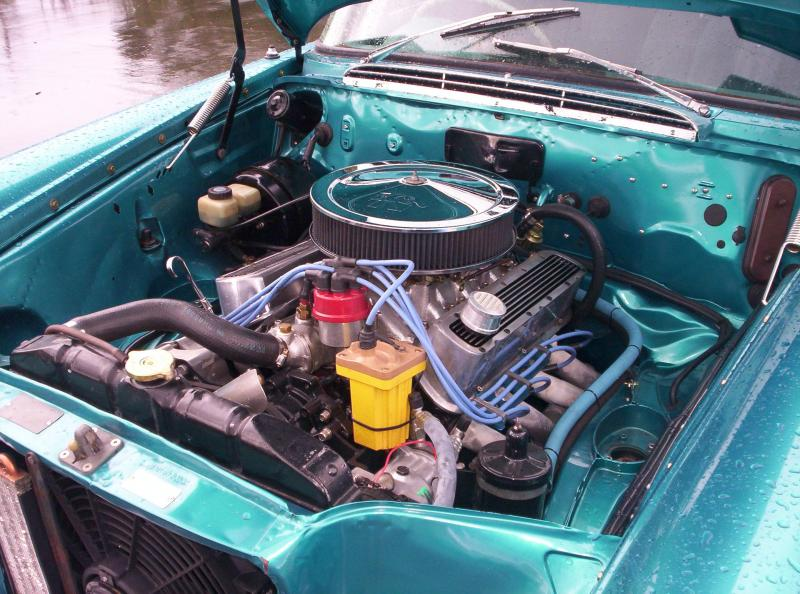 1966 230S fintail - what V8 should I put in?-100_9722.jpg