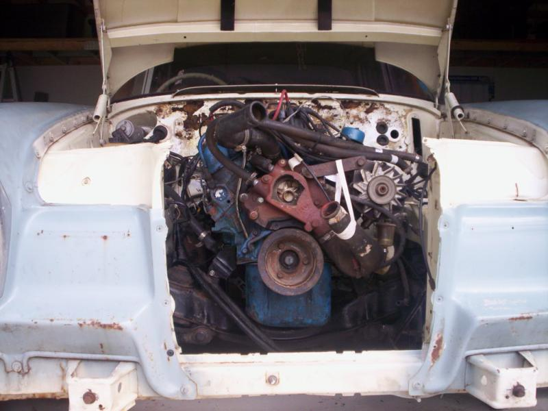 1966 230S fintail - what V8 should I put in?-100_9735.jpg