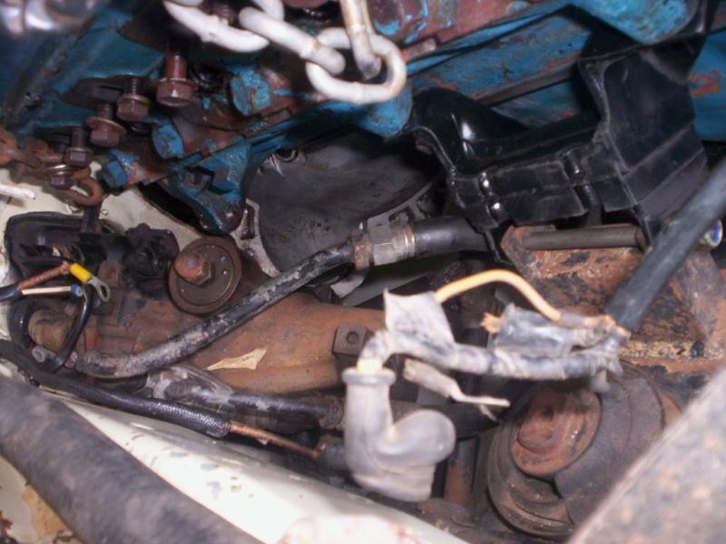 1966 230S fintail - what V8 should I put in?-100_9739.jpg