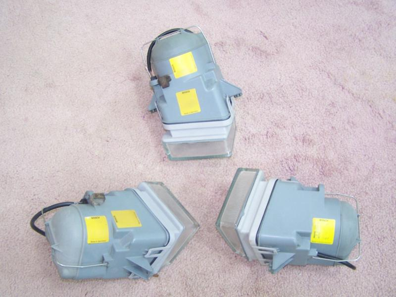 Some Electrical Items for sale-101_1805.jpg