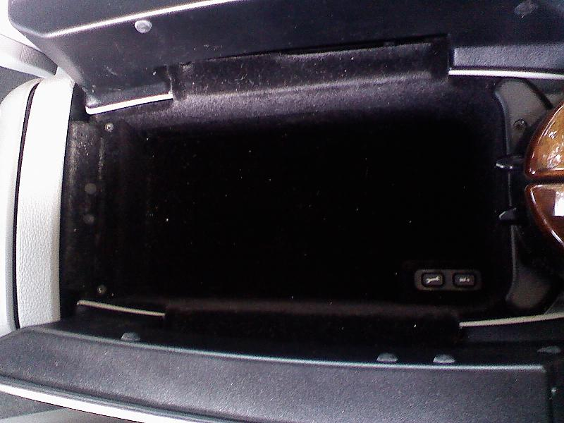 Install Phone Cradle Help Please Mercedes Benz Forum