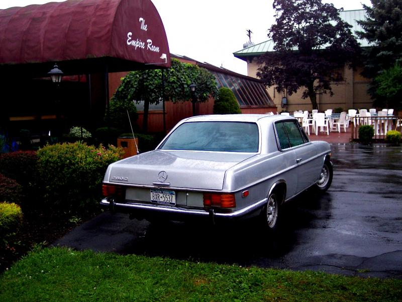 '73 280C Coupe For Sale-102_2325e.jpg