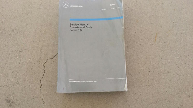 FS: 107 Chassis and Body Manual-107-manual.jpg