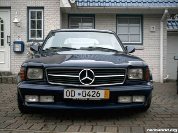 mercedes w123 coupe tuning. Black Bedroom Furniture Sets. Home Design Ideas