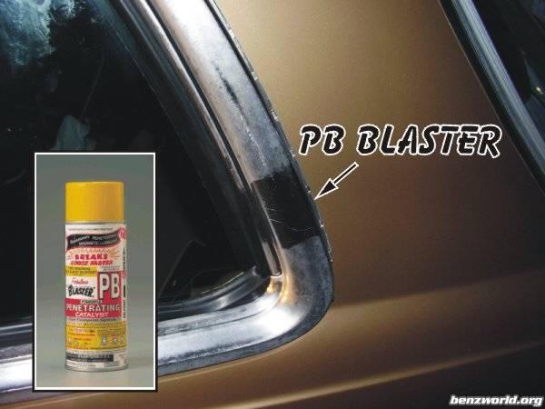 aluminum trim polish mercedes benz forum