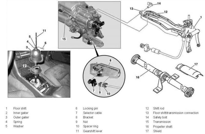 Mercedes benz slk230 repair manual 1998-2004.
