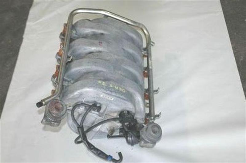 M113 Crankcase Vacuum Hoses and Intake Manifold Warning!-1131400001.jpg