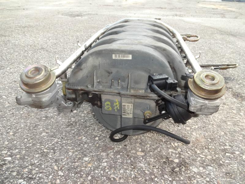 M113 Crankcase Vacuum Hoses and Intake Manifold Warning!-1131400001b.jpg