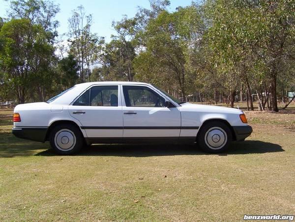 Mercedes Benz E200 Amg. Mercedes Benz E200 Amg. E200