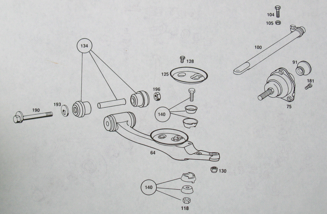 85 300D Turbo Suspension Parts Diagram-123fsuspension2.jpg