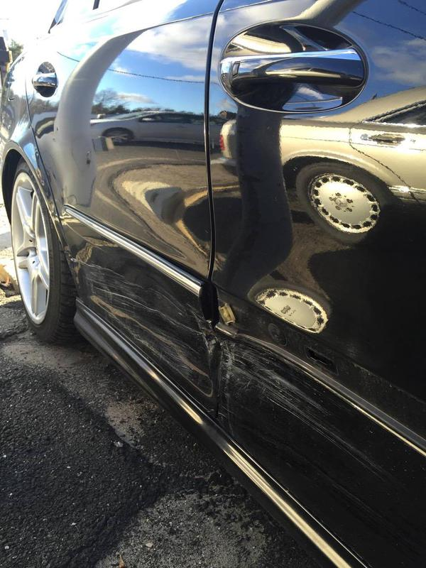 Help: E55 AMG in an accident!-12765737_10201460404909620_1540491632_o.jpg