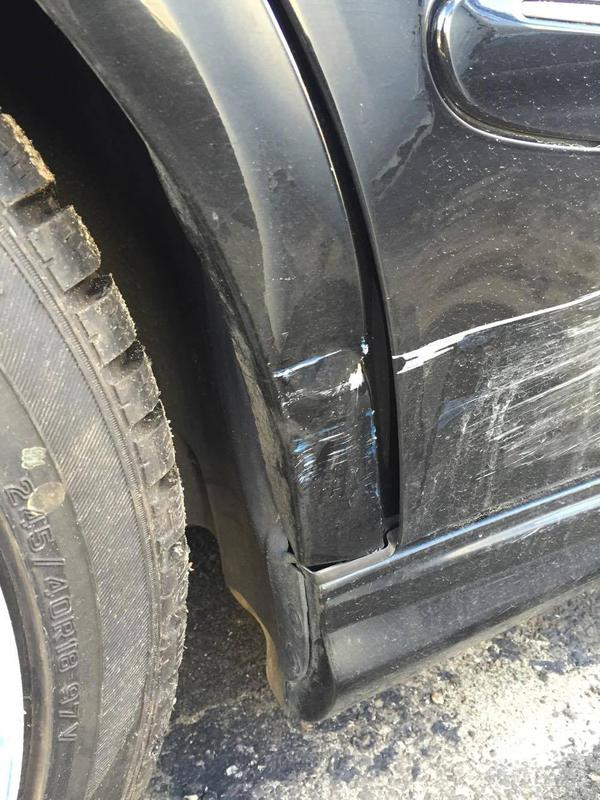 Help: E55 AMG in an accident!-12788468_10201460403389582_2020481778_o.jpg