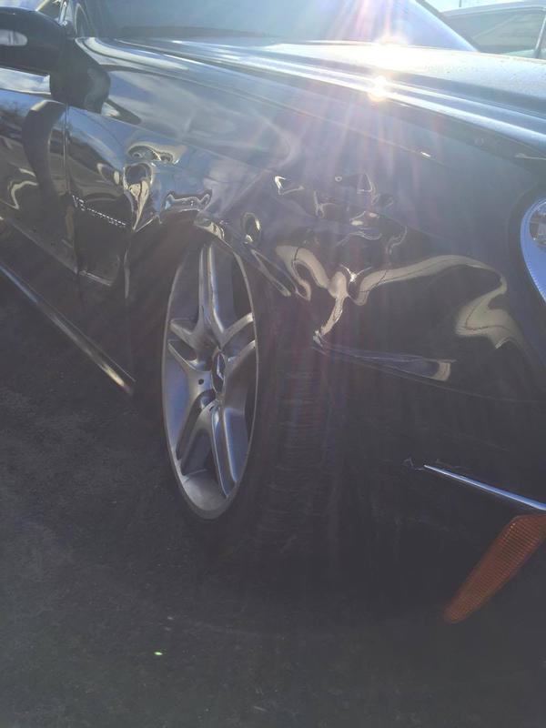 Help: E55 AMG in an accident!-12788668_10201460403709590_1161436244_o.jpg