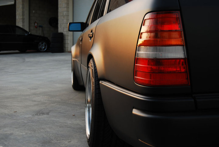 [Image: 351214d1294708797t-e320-wagon-500e-conve..._jpg_m.jpg]
