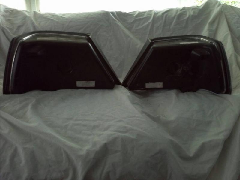 w124 1994-95 rear tail lights set oe great condition-1370206163412.jpg