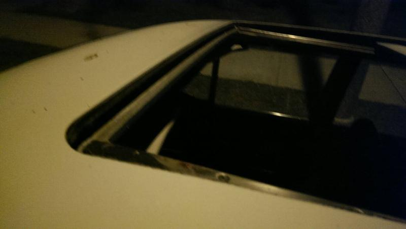 W108 Sunroof Question-1375939671505.jpg