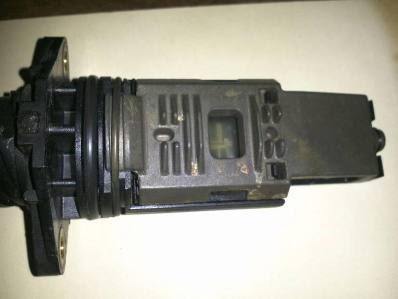 FS: OE BOSCH MASS AIR SENSOR FOR S420 E420 MAYBE S500 SL500 SENSOR ONLY  .00-1393452793080.jpg