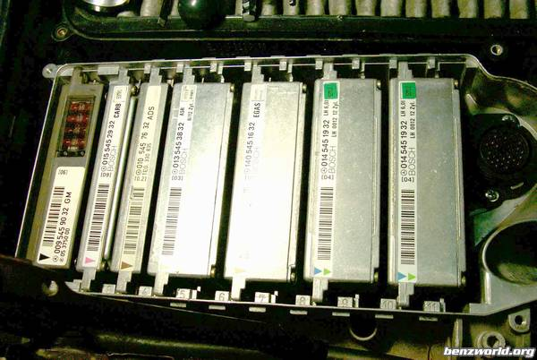 overvoltage protection relay where is it   mercedes benz forum fuse box types