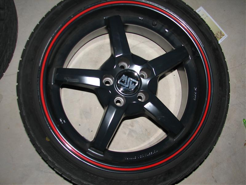 FS 18 x 8 oz rims and tires-13f427ba.jpg