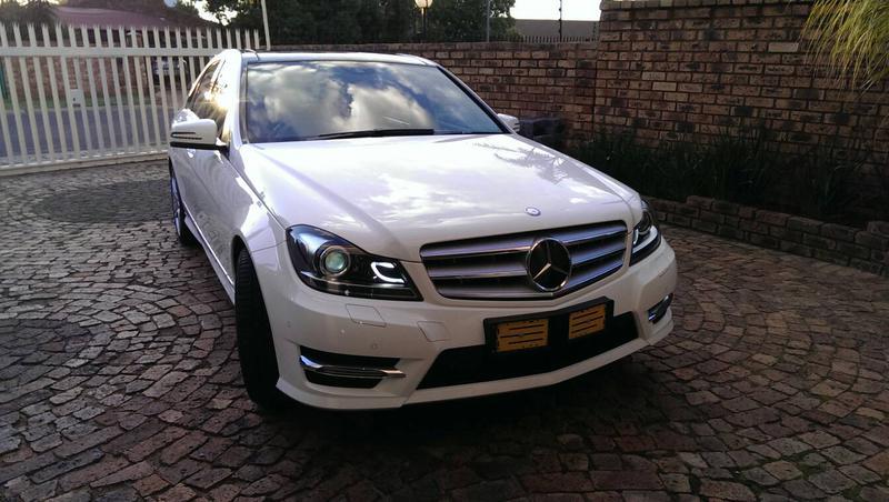 Blocked Diesel particulate filter! - Mercedes-Benz Forum