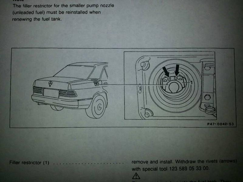 Diagram Moreover Mercedes 190e 2 6 Engine Diagram On 92 Mercedes