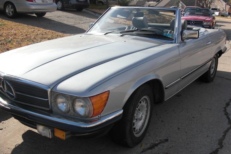 '83 280SL 5 Speed-147.jpg