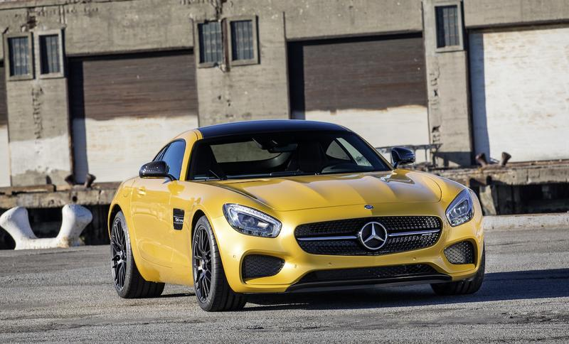 So in love with the new AMG GT-S!-14c1303_001.jpg