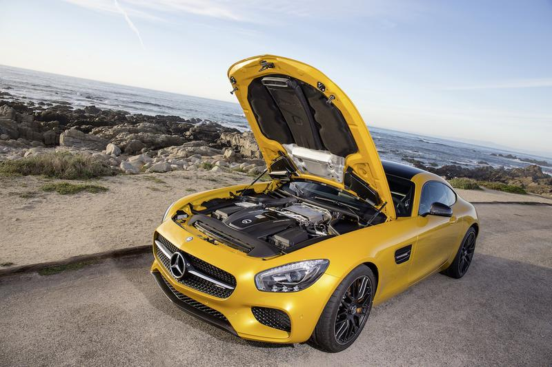 So in love with the new AMG GT-S!-14c1303_080.jpg