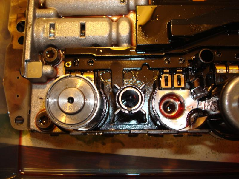 Transmission - Conductor Plate replacement-15.jpg