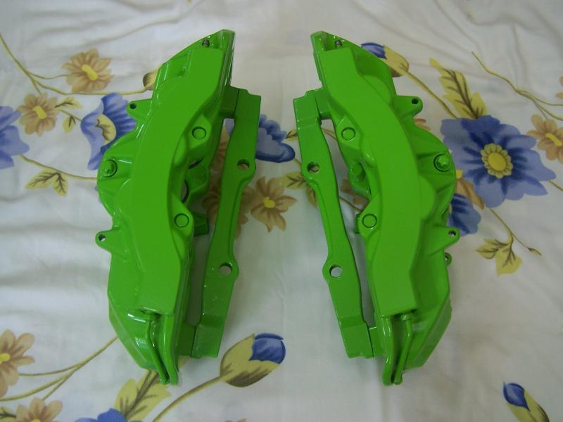 Used AMG Calipers for sale-1611.jpg
