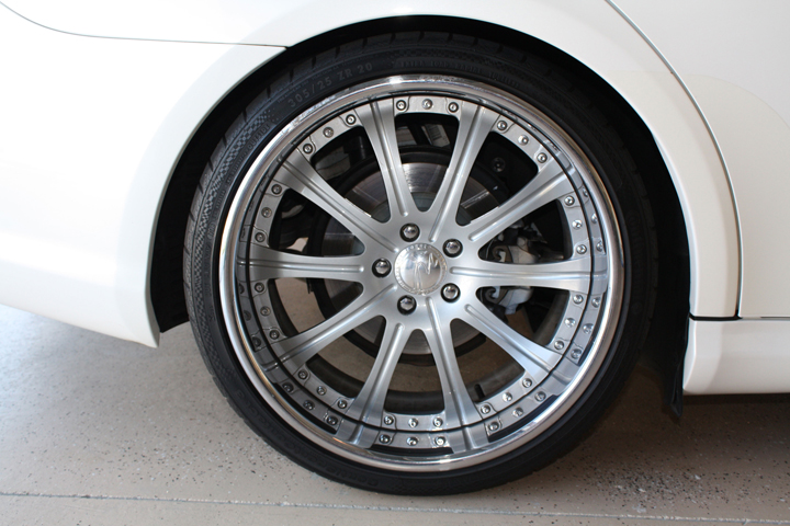 """20"""" MODULARE FORGED 3-PIECE WHEELS FOR SALE-165027d1252084222-20-modulare-forged-3-piece"""