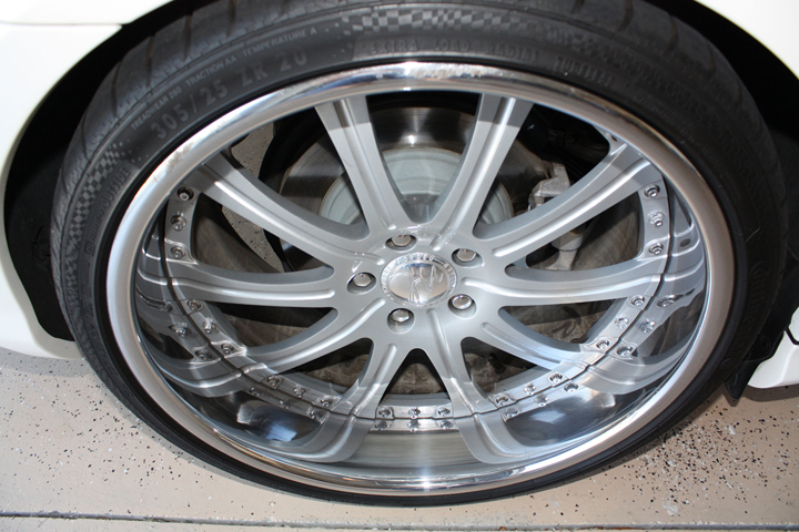 """20"""" MODULARE FORGED 3-PIECE WHEELS FOR SALE-165031d1252084222-20-modulare-forged-3-piece"""
